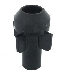 Válvula retención aspersor Mini 8