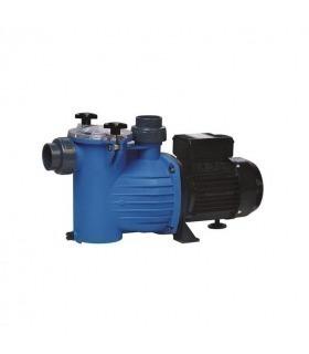 Pump Zodiac Bluflo 75T 0.75 HP