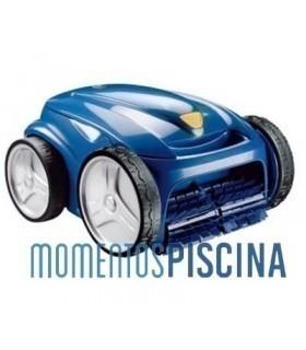 Bomba ESPA Silen2 150 1,5 CV Trifásica