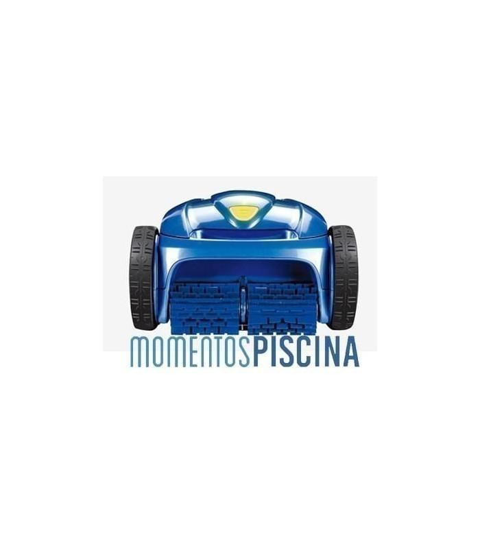 Bomba ESPA Silen2 300 3 CV Trifásica