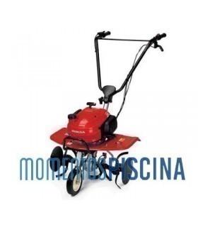 HONDA F 220 motoazada para huerto