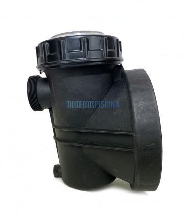 Body pump set ESPA IRIS