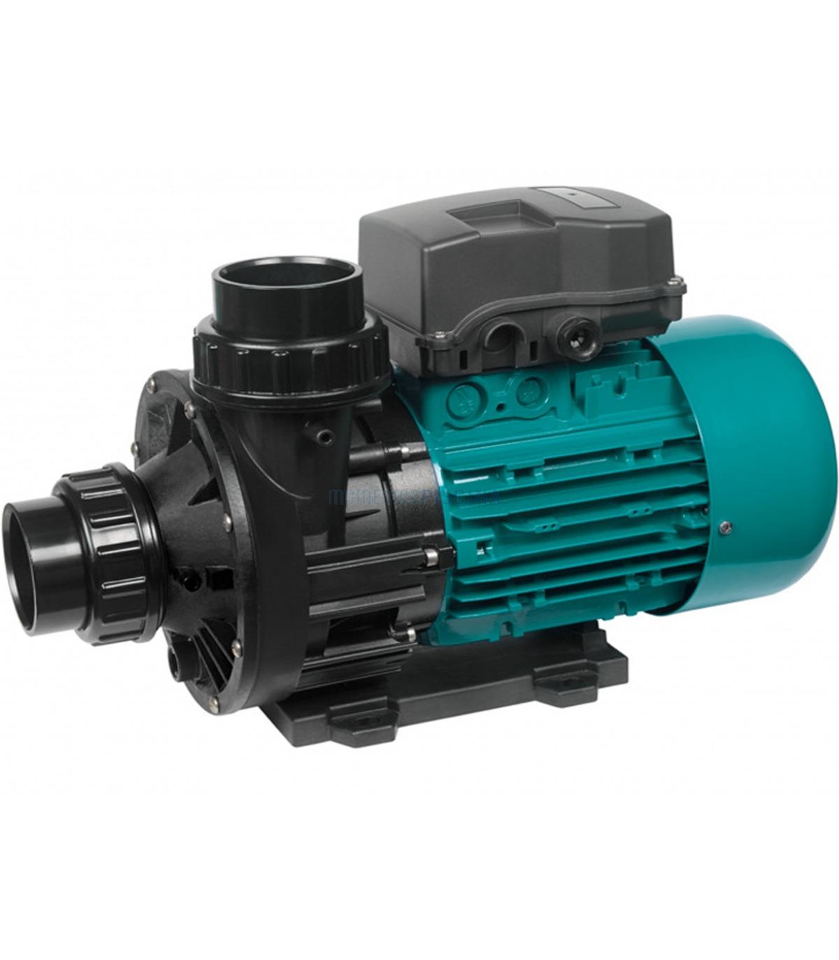 pompe d u0026 39 hydromassage et spa espa wiper 1 5 t
