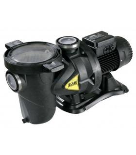 Pump DAB Euroswim 75 3/4 HP T