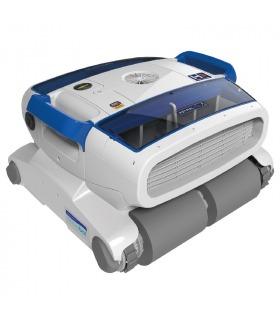 Robot limpiafondos Astralpool H3 Duo