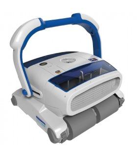 Robot limpiafondos Astralpool H5 Duo
