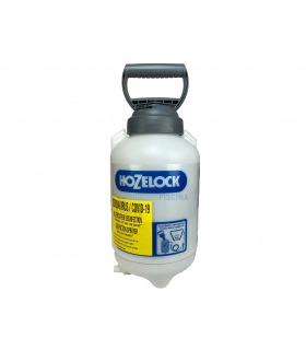 Hozelock 7 L valve sprayer