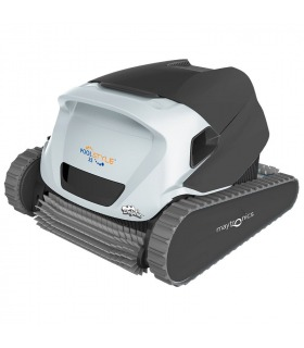 Dolphin PoolStyle 35 pool cleaning robot