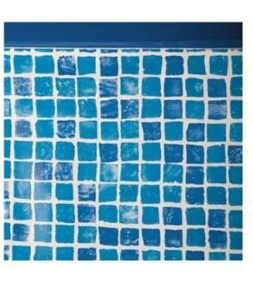 Liner pool 240 x 120 (Gressite) FPR246