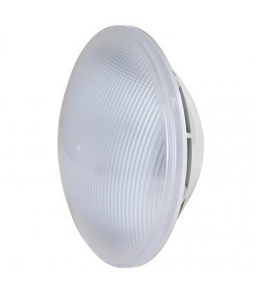 Lámpara piscina LED PAR56 blanco