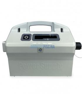 Power Supply Dolphin 9995671-ASSY