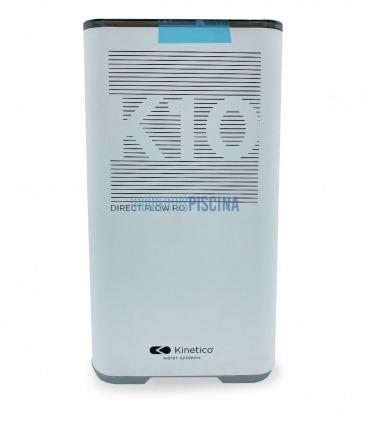 Osmose Kinetico K10