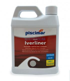 Iverliner-Ibernazione piscine