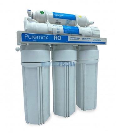 Osmosis inversa PUREMAX