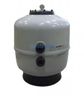 Pool filter TC Astralpool