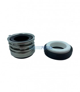 Mechanical seal ESPA SILEN