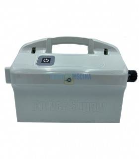 Power Supply Dolphin 9995670