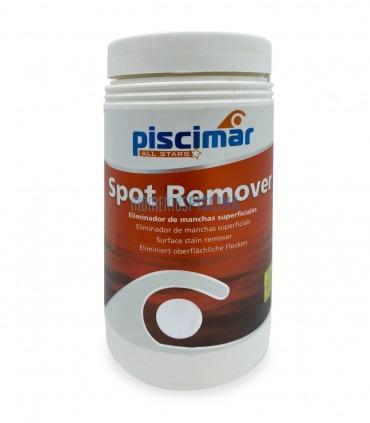 Spot Remover - Eliminador de Manchas