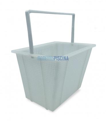 Basket + handle PSH ND. 1
