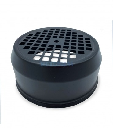 Tapa ventilador PSH MINI