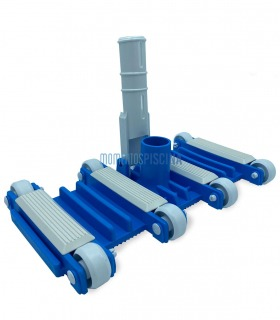 Manual pool cleaner flexo Astralpool