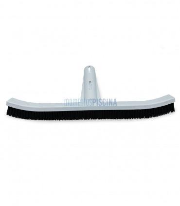 Curved Pool Brush 450 mm Astralpool