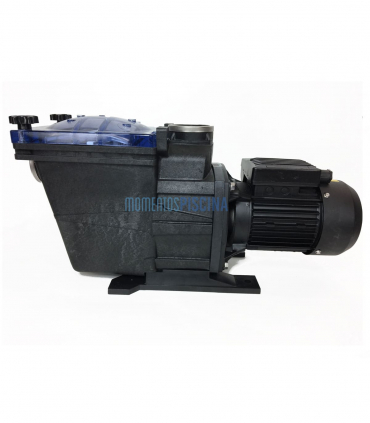 Pump PSH ND.1 19 three-Phase