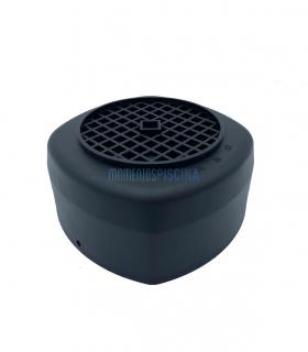 Boquilla de impulsión Multiflow para enroscar piscinas prefabricadas