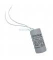 Condensador ESPA SILEN 30/50/75/100 M