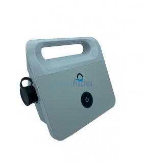 Power Supply Dolphin 99956032-ASSY