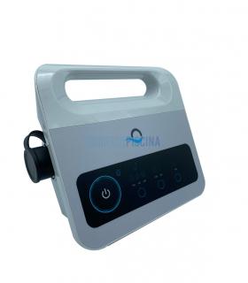 Power Supply Dolphin 99956033-ASSY