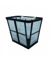 Basket filter Dolphin E10 9991461-ASSY