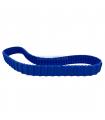 Track belt Dolphin S 99831521
