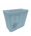 Dolphin pre-filter basket 9983106
