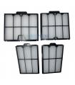 Spring filter kit 9991463-ASSY