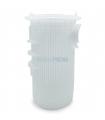 Pre-filter DAB Euroswim 150-200-300