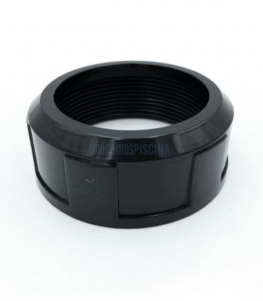 Tuerca racord 50 mm ESPA IRIS