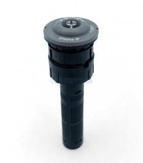 Nozzle TORO irrigation Precision Rotating
