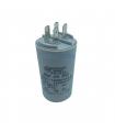 Condensatore 20 µF DAB Euroswim 75M