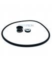 Mechanical seal DAB Euroswim 50-75-100