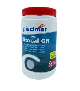 Ritocal - Calcium hypochlorite