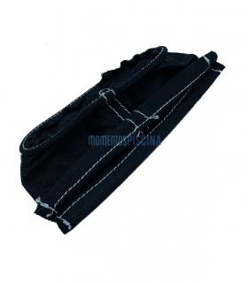 Non-return bag 9980891
