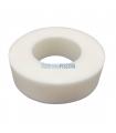Anel espuma para escova combinada Dolphin 6101611