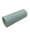 Roller tube Dolphin 6101912