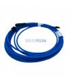 Cable flotante 15 m Dolphin 9995884-DIY