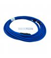 Cable flotante 18 m Dolphin 9995885-DIY