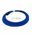 Cable flotante 12 m Dolphin 99958902-DIY