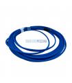 Cable flotante 18 m Dolphin 99958903-DIY