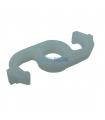 Cartridge closing clip Dolphin 9980731