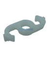Clipe de fecho de cartucho Dolphin 9980731